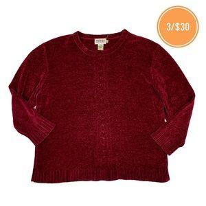 Sweaters - 3/$30 SALE